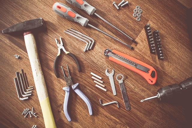 Comment choisir la meilleure boîte à outils ?