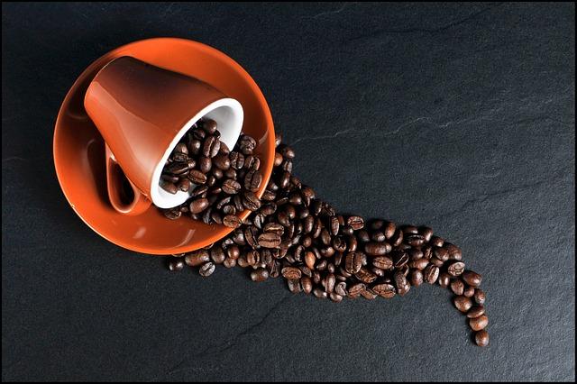MACHINES À CAFÉ À CAPSULES : Comment choisir ?