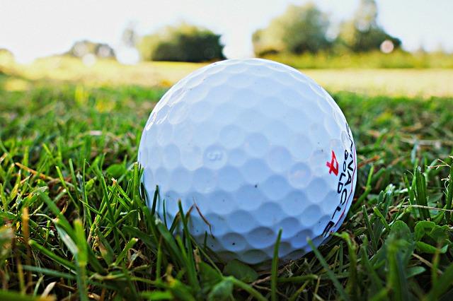 Comment choisir le bon puits de golf ?