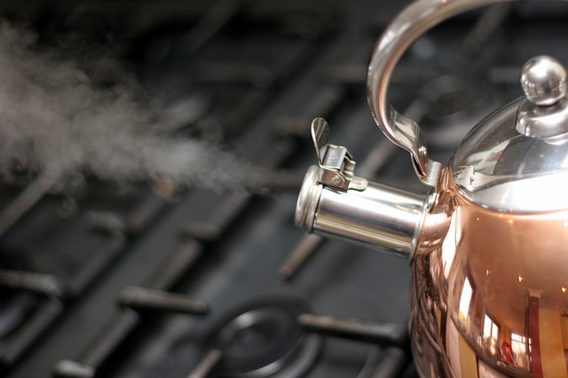 Comment choisir un chauffe-eau au gaz ?